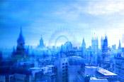 [retina+corporate+video+london.jpg]