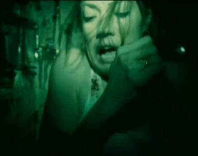 http://2.bp.blogspot.com/_O3F0fH5AGXQ/SKUKzM3mAdI/AAAAAAAADN4/HmhTTcy151Q/s400/Quarantine_movie_scared+reporter.png