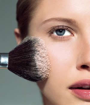 on Everything New In Skin Care  The 12 Top Makeup Tips For Teenagers