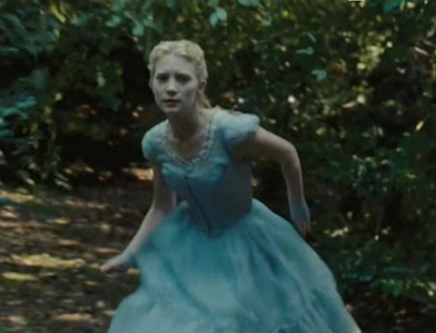 Alice In Wonderland Tim Burton. Tim Burton#39;s Alice in