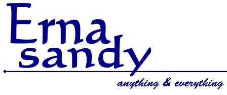 Erna-Sandy