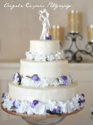 gimme gluten free gluten free wedding cake carrot cake with cream