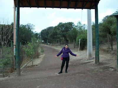 Parque mahuida la naturaleza cerca de m for Cajeros cerca de mi ubicacion