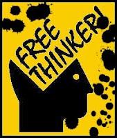 ...Pensador Livre...