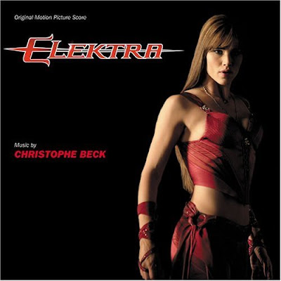 Soundtracks - Elektra