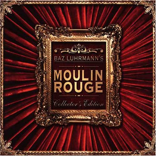 ♥ Bordel Moulin Rouge ♥  (Off) Moulin+Rouge+Collector's+Edition