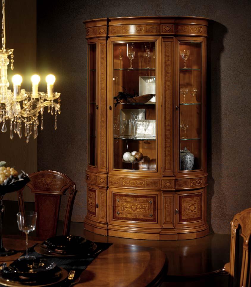 Bellvis salvany decoracion las mejores ofertas muebles for Mejores muebles