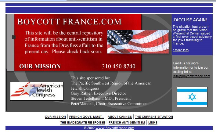 [boycott-france-says-israel.jpg]