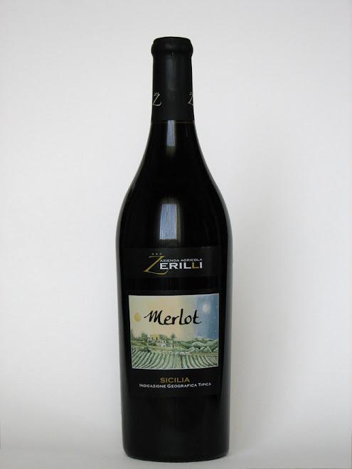 Merlot Zerilli