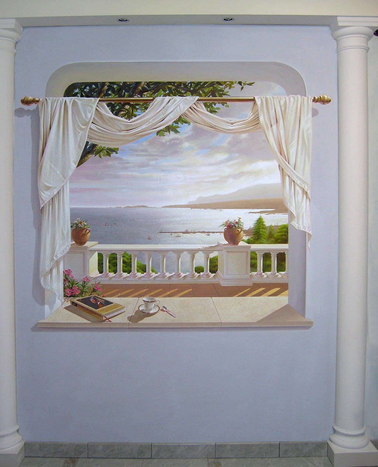 Lo Spazio Dipinto: Modena Sala Da Pranzo   #694735 1296 1600 Sala Da Pranzo Anni 60