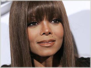 Janet: 'Damita Jo' & '20 Y.O' Weren't Right