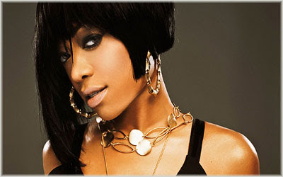 trina+interview That Grape Juice Exclusive Interviews