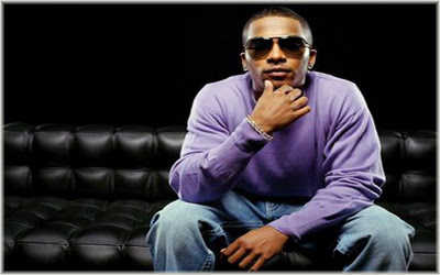 chingy+interview21 That Grape Juice Exclusive Interviews