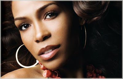 7 New Song: Michelle Williams   Stop This Car (Remix)