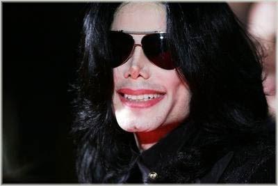 Michael Jackson Saves Neverland