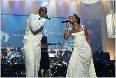 Beyonce & Jay-Z - It's Legit!