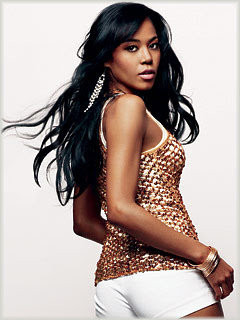 154511  amerie l New Amerie US Single Confirmed