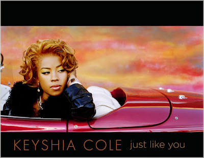 4m0031h Keyshia Cole Just Like You Cover