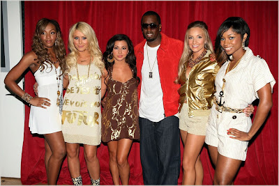 danityiddy+new Danity Kane Update
