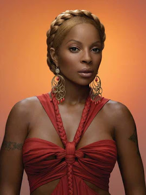 536efa96 b449 4172 954e 485c3cd26726 Mary J Blige Album Update