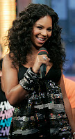 AshantiMTVTRL01 Ashanti Appears On 106 & Park