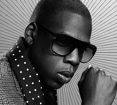 jayz Jay Z Readies New Album For November 6th
