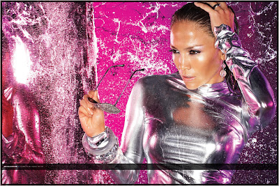 05 More Jennifer Lopez Brave Promo Pics