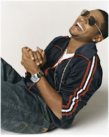 usher21 New Song: Usher   Dat Girl Right There (Ft. Ludacris)