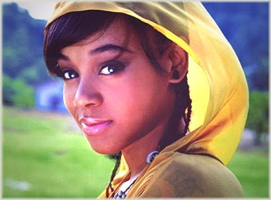 rip+left+eye Remembering Lisa Left Eye Lopes