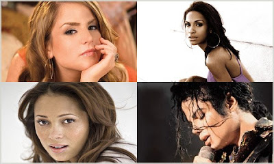 best+u+never+heard345 The Best You Never Heard: JoJo, Teedra Moses, Tamia &amp; Michael Jackson