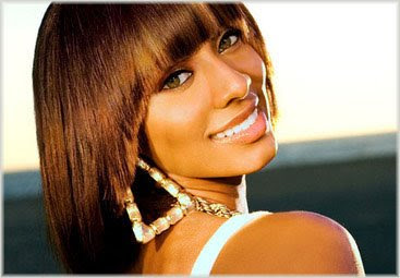 kerihilson 1 New Song: Keri Hilson   Energy (Snippet)