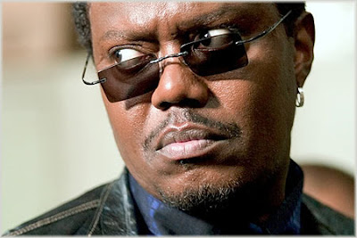 bernie mac Breaking: Bernie Mac Dies Aged 50