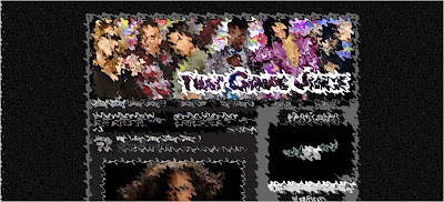 that+grape+juice+august+2008+facebook+teaser Preview: That Grape Juice New Layout