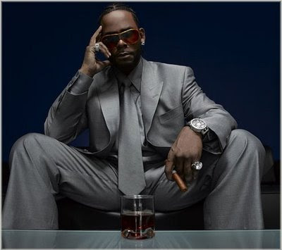 rkelly players get lonely too Ne Yo Wins R. Kelly Lawsuit