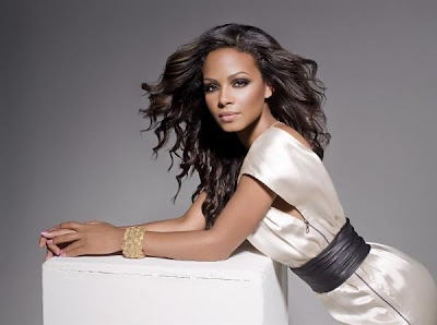 christina+millian+1 New Christina Milian Promo Pics