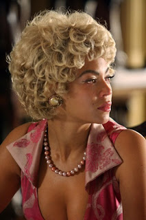 a6 Cadillac Records Movie Pics