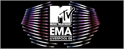 emas 2008 500 2008 MTV EMA: Performances