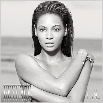 Beyonce - 'I Am...Sasha Fierce' Review