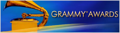 51st Grammy Award Nominations