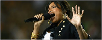 Jennifer Hudson To Tour