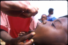 CLICK AND HELP END POLIO