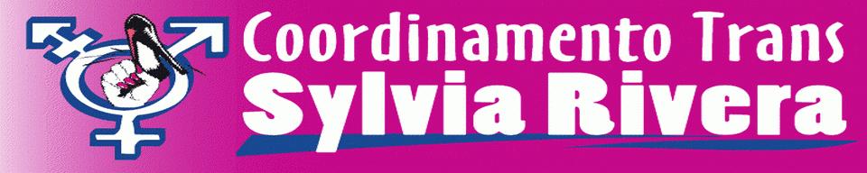 Coordinamento Trans Sylvia Rivera