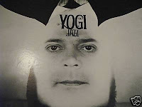 JOKI FREUND YOGI JAZZ