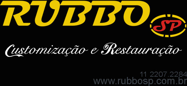 Rubbo on line