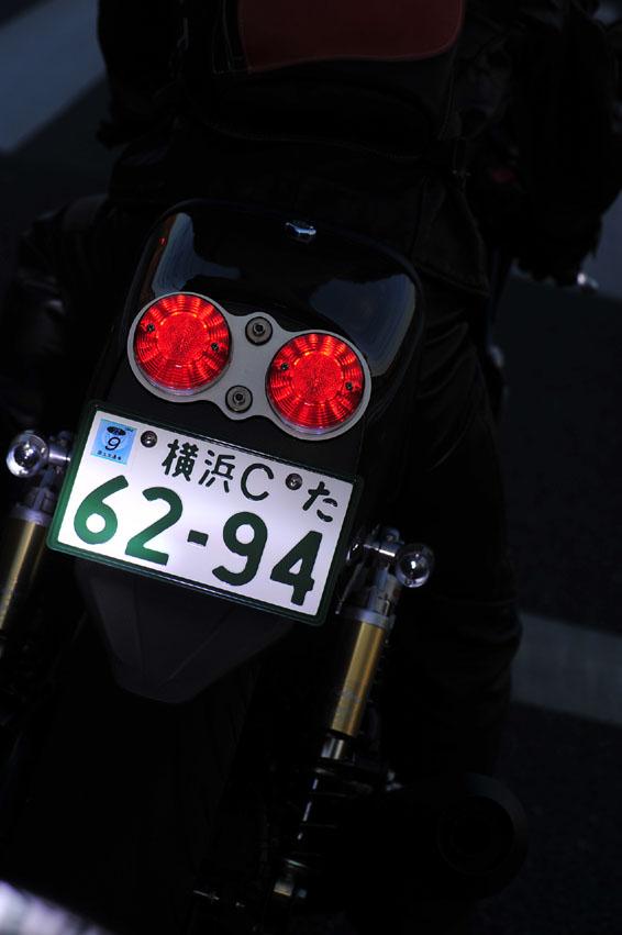 [DSC_9969.jpg]
