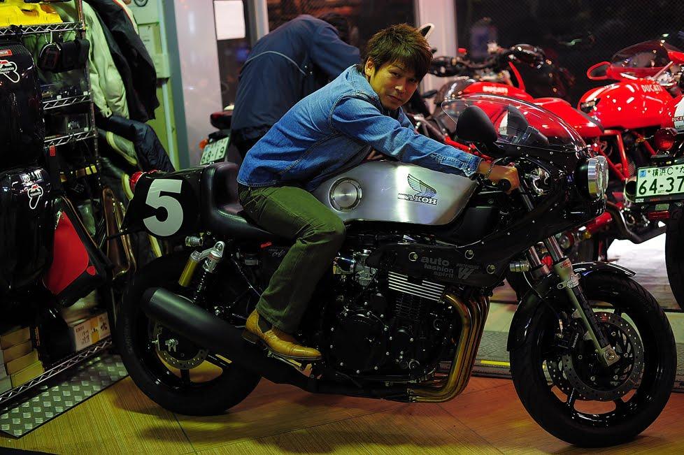 [Ducati+Performance社製DSC_0040.jpg]