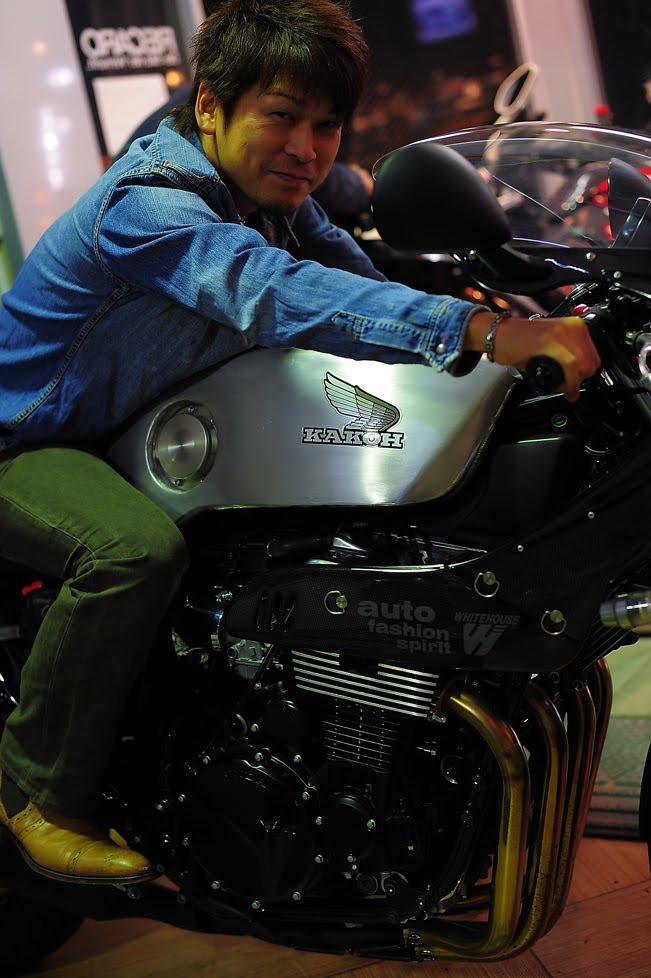 [Ducati+Performance社製DSC_0037.jpg]