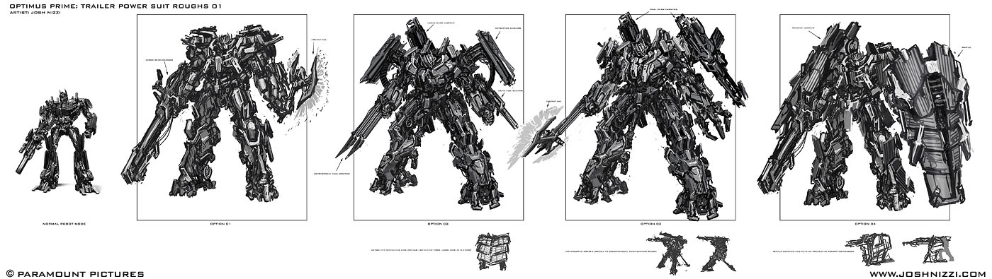 transformers dark of the moon sentinel prime pics. of+the+moon+sentinel+prime