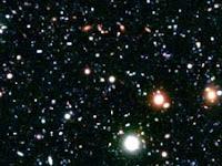 NASA Telescopes