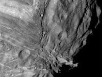 Voyager Celebrates 25 Years